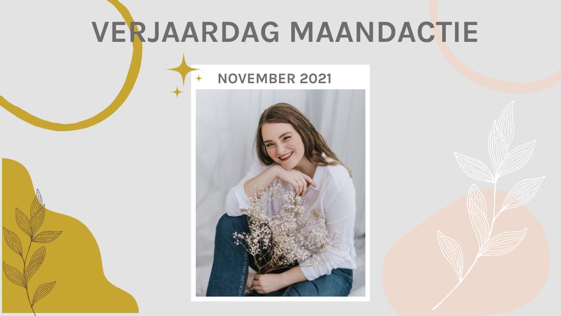 smartlaser-merelbeke-verjaardag-maandactie-november-2021
